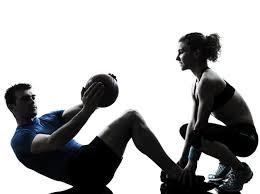 Personal Training, Physio Aktiv in Jestetten