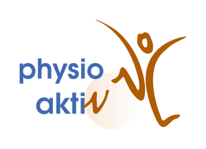 Physio Aktiv in Jestetten