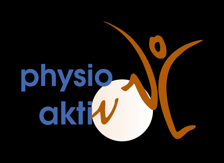 Physio Aktiv Jestetten